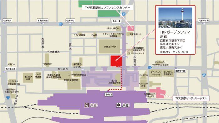 kyouto_map